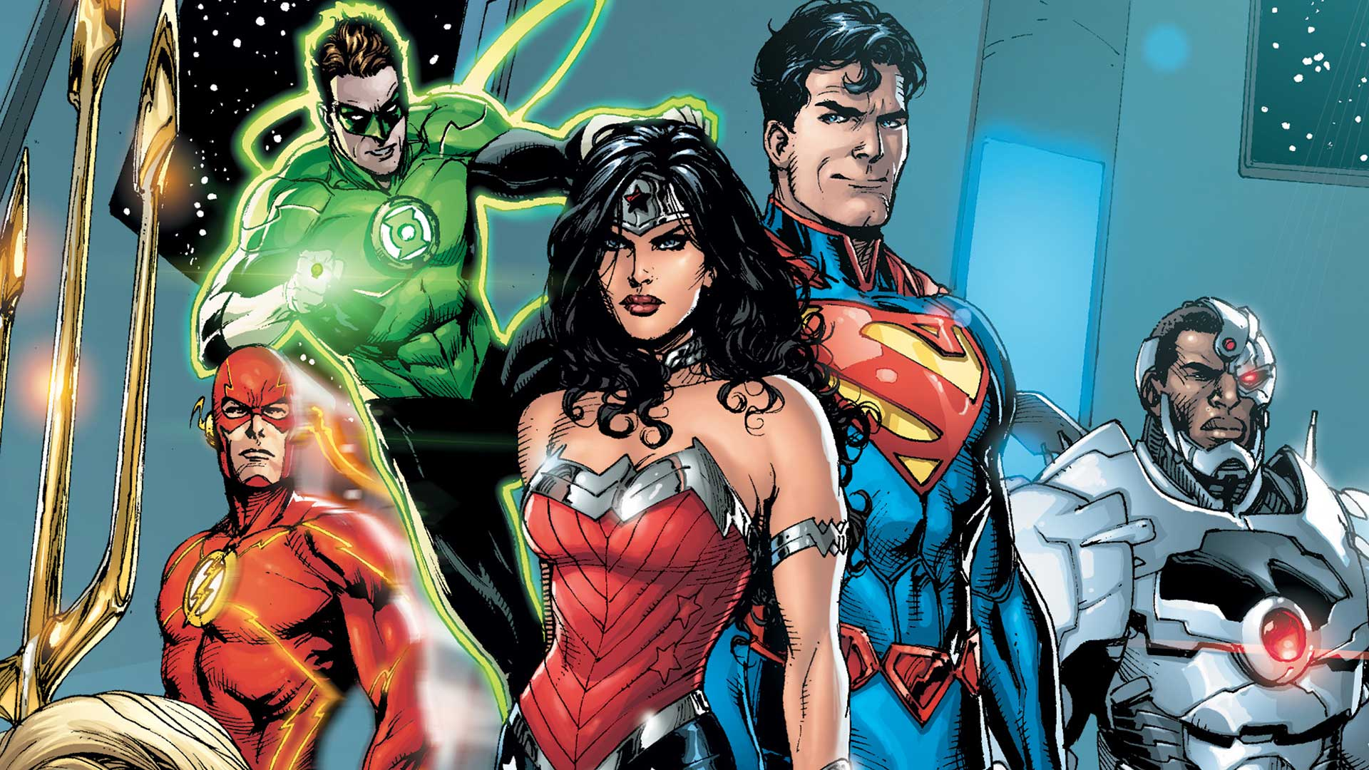 Graphic Ink The Dc Comics Art Of Gary Frank Dc