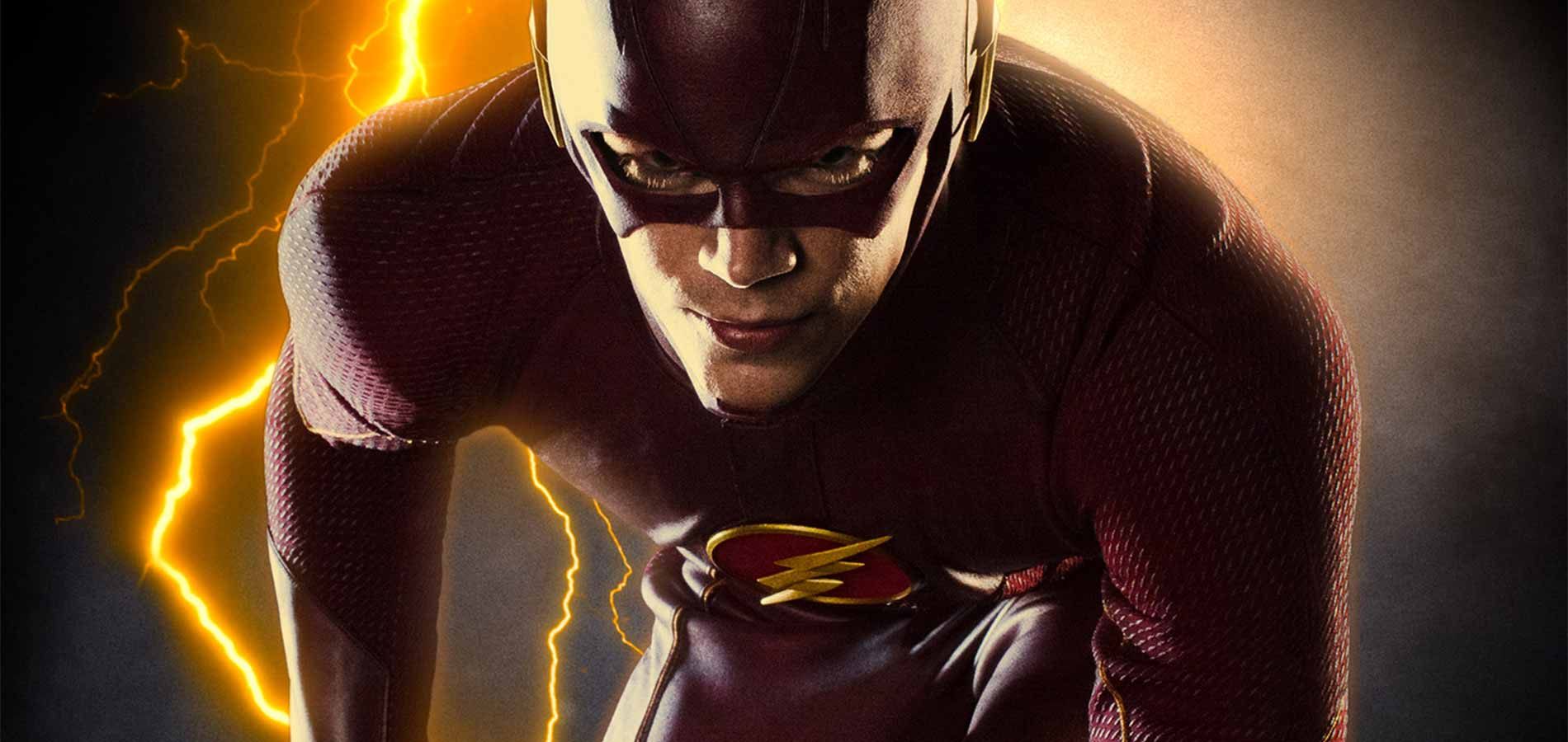 What is a flash