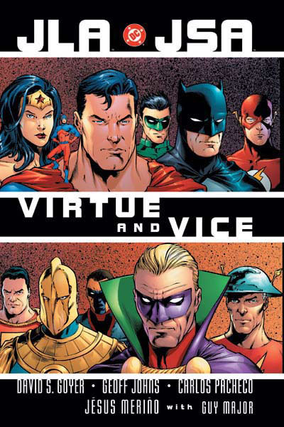 a discussion of the virtue of justice Criminal justice 220 - week 11 - discussion 11  virtue as the last ethical principle is a level of  criminal justice 220 criminal justice 220 .