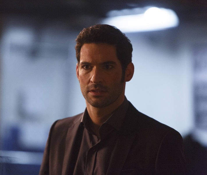 Lucifer: Four Game Changers In Tonight's Season Finale