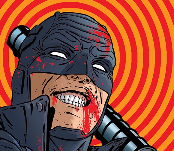 Free Comic Book Day 2015: New Books, New Creative Teams: The Complete List Of New