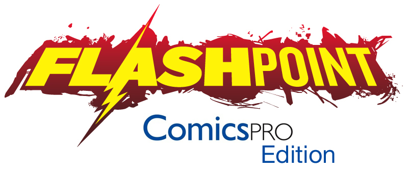 flashpoint-logo5thursdayedi