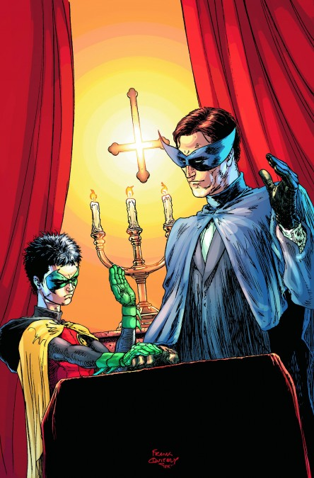 batman-and-robin-15-jun100155