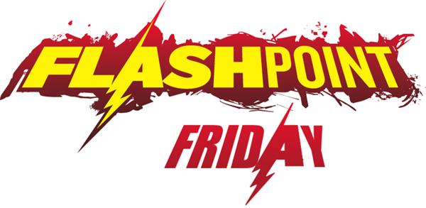 flashpoint-logo_white