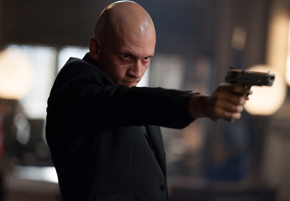 anthony carrigan biographyanthony carrigan instagram, anthony carrigan wikipedia, anthony carrigan height, anthony carrigan bio, anthony carrigan facebook, anthony carrigan tumblr, anthony carrigan age, anthony carrigan actor wikipedia, anthony carrigan biography, anthony carrigan cancer, anthony carrigan twitter, anthony carrigan family, anthony carrigan date of birth, anthony carrigan, anthony carrigan actor, anthony carrigan the flash, anthony carrigan imdb, anthony carrigan birthday, anthony carrigan interview, anthony carrigan married