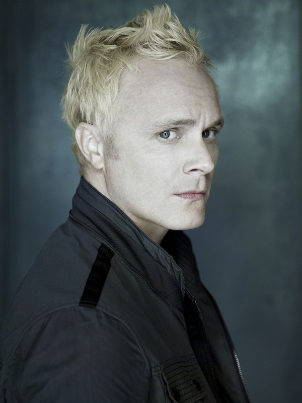 david anders fan sitedavid anders once upon a time, david anders arrow, david anders imdb, david anders gif hunt, david anders height, david anders eliza taylor, david anders interview, david anders criminal minds, david anders instagram, david anders twitter, david anders singing, david anders wiki, david anders vampire diaries, david anders fan site, david anders, david anders married, david anders heroes, david anders izombie, david anders wife, david anders catholic