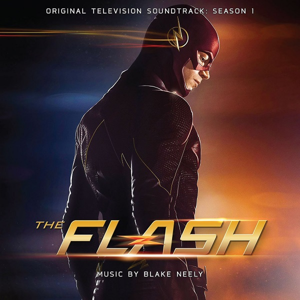 Music and Metahumans: An Interview with Flash and Arrow