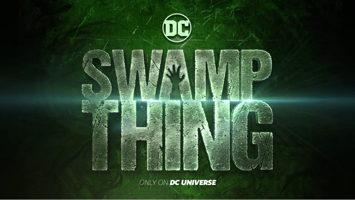 Swamp Thing [Série Live - 2019] Swamp-thing%402x_5aea189869ca60.96713908