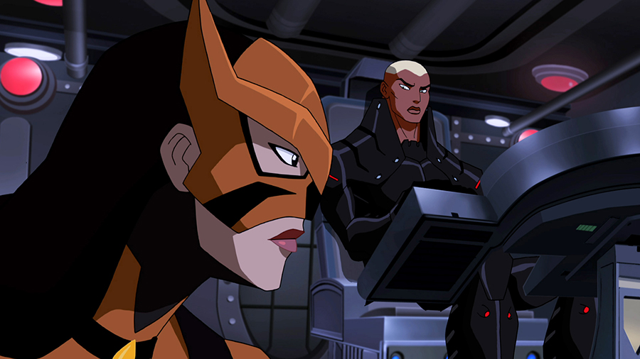 young justice s03e01 english subtitles