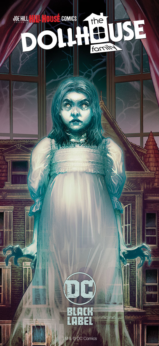 Halloween VirtualBG Mobile DHF The DollHouse Family 3 Jay Anacleto IvanNunesColors 5f98e5ad9cea53.49422155 Frighten All Your Friends with These Horror Comic Virtual Backgrounds