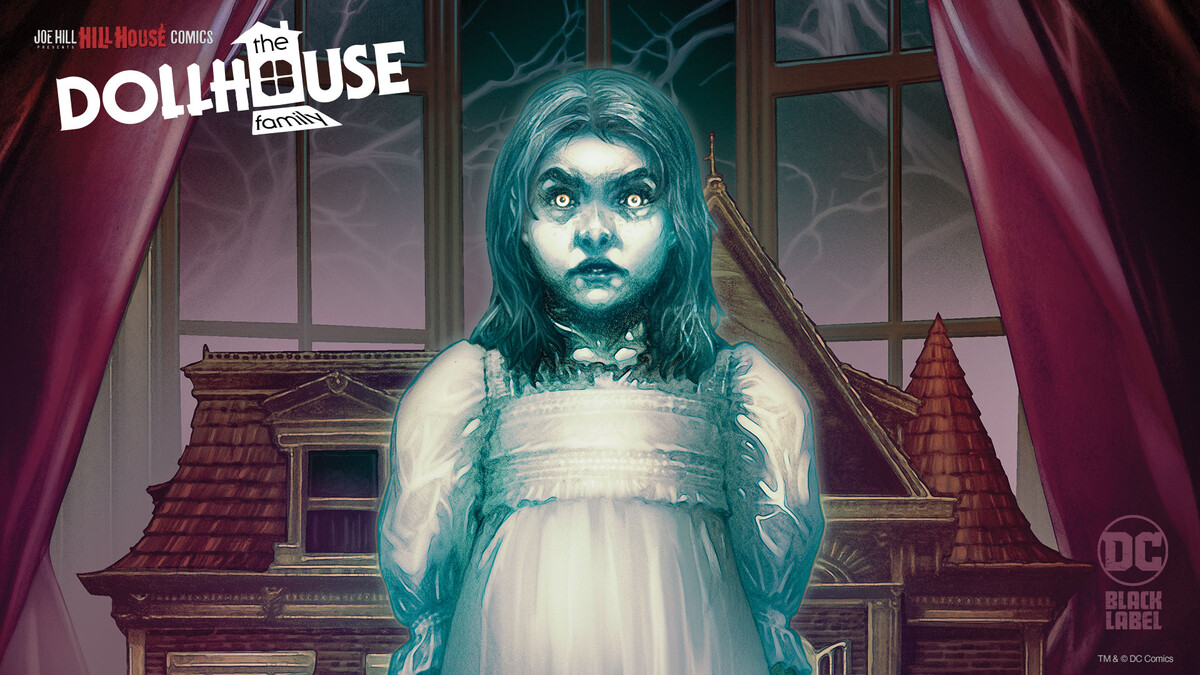The DollHouse Family 3 Jay Anacleto IvanNunesColors 5f98e1719d7255.81455144 Frighten All Your Friends with These Horror Comic Virtual Backgrounds