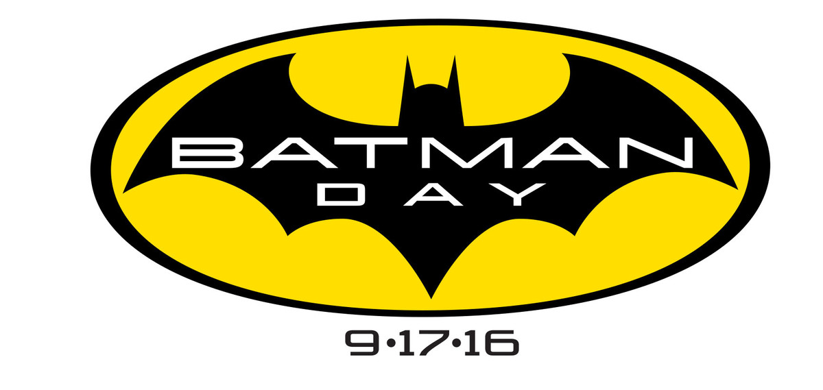 Batman Day Returns! | DC