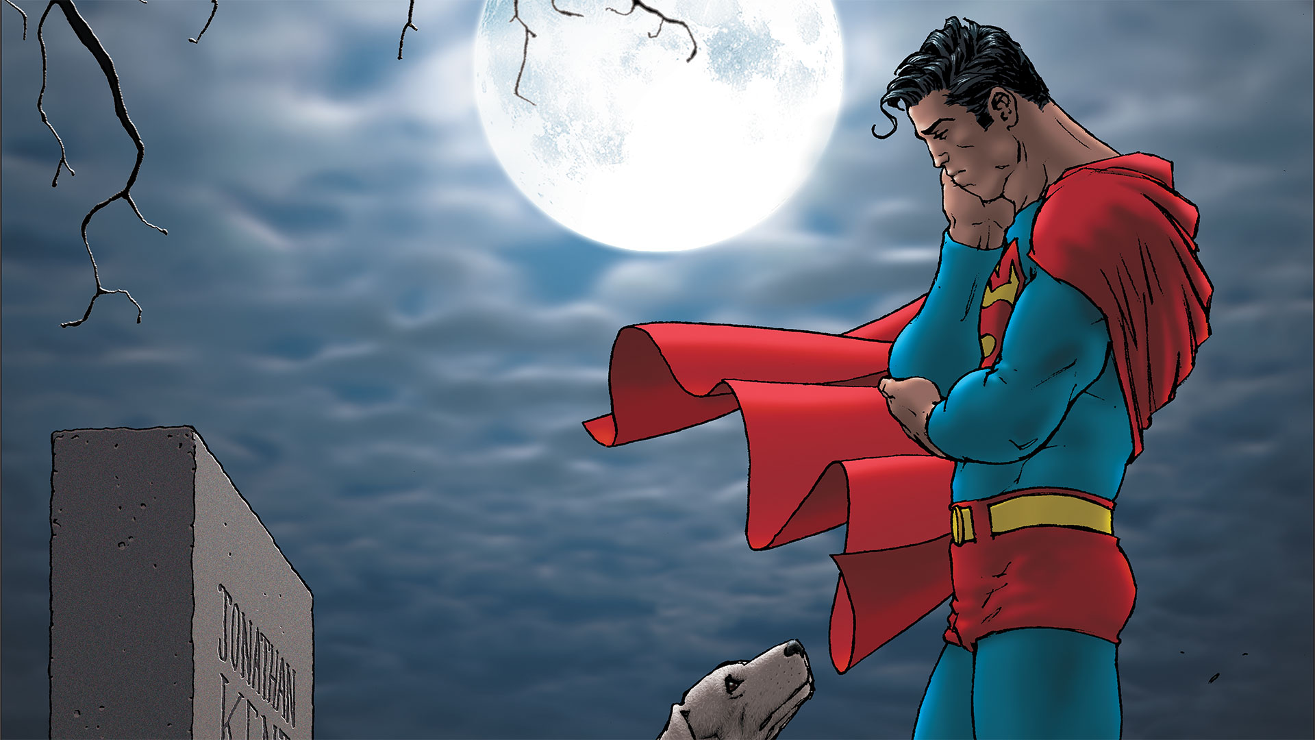 All-Star Superman #6 May Be the Greatest Superman Comic Ever Written | DC