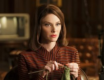 Doom Patrol's April Bowlby Stretches the Definition of Hero