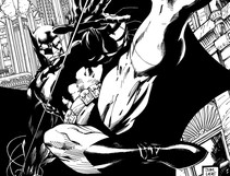 Win a Gotham and Graphic Novel Prize Package for Batman Day