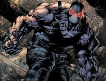 Being Bane: The Truth About the Bat's Most Devastating Foe