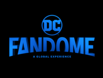 Calling All Fans: DC Wants to Hear From You