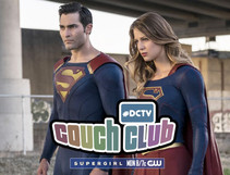 Supergirl: Cadmus Shows Their Might