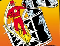 Flash 101: Catching Up with the Flashes
