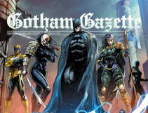 Gotham Gazette: Where You Lead