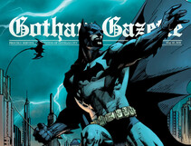 Gotham Gazette: Having Your Cake and Eating it Too