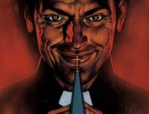 It's Time to Head to Church and See Preacher