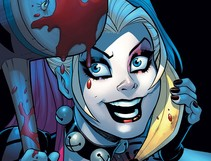 Quoting Ms. Quinn: Can You Spot the Fake Harley Quotes?