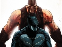 Reader Recaps: Bane Gets a Second Shot at Batman