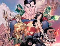 Reader Recaps: A Death in Superman's Family