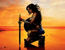 The Sounds of Battle: Rupert Gregson-Williams Discusses the Wonder Woman Soundtrack
