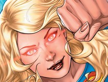 Supergirl: Chasing the Idea of Home