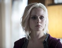 iZombie: If I Were a Real Life Liv…