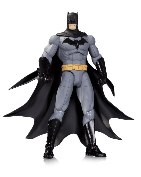 Designer Series Batman