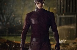 Five Things to Watch For in Tonight's Flash Premiere