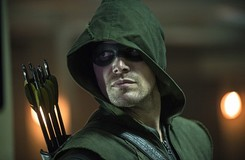 Oliver's Identity Crisis: A Look at Tonight's Arrow Premiere
