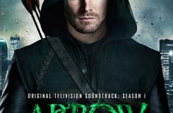 Island Music: An Interview with Arrow Composer Blake Neely