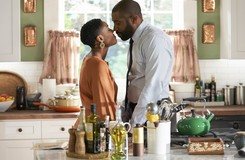 Black Lightning: Family Comes First in Episode 4 Photos