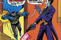 With Friends Like These: Batman's Most Contentious Team-Ups