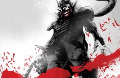 The Batman Who Laughs: Sins of the Father