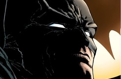 Looking Back on Volume One: An Interview with Batman's Tom King