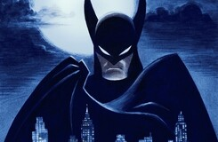 Batman and Superman Return to Animation with Two Thrilling New Series