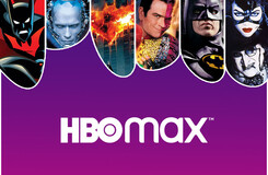Binging the Bat: HBO Max Adds New Batman Titles to its Lineup