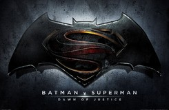 "Cameras Roll on Director Zack Snyders ""Batman v Superman: Dawn of Justice"" from Warner Bros. Pictures"