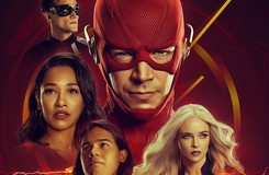 Breaking News: The CW Renews All Five of its Current DC Shows