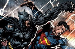 POW! WHAM! KRACK!: Comicstorian's Top Ten DC Fights