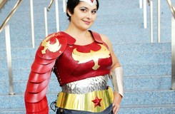 Cosplay Celebration: DC is Hosting Comic-Con Cosplay Gatherings