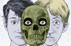 The Dead Boy Detectives Are Coming to Doom Patrol