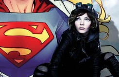 DC All Access: #DCTV News and Futures End Finale