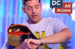 DC All Access: We're Back and Bigger Than Ever
