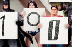 DC Collectibles Reaches a New Milestone